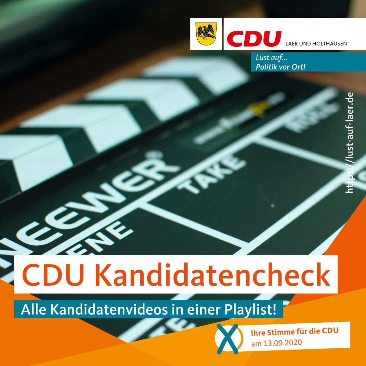 CDU Kandidatencheck